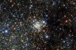 L'existence de civilisations dans la Voie lactée enfin prouvée?