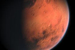Envoyer l'Homme sur Mars : la NASA annonce qu'elle n'en a pas les moyens