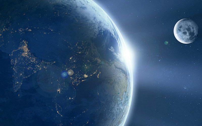 50 lauréats du prix Nobel dévoilent les principales menaces pour l'humanité