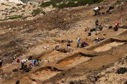Des préhumains ont-ils foulé la Crète il y a 5,7 millions d'années?