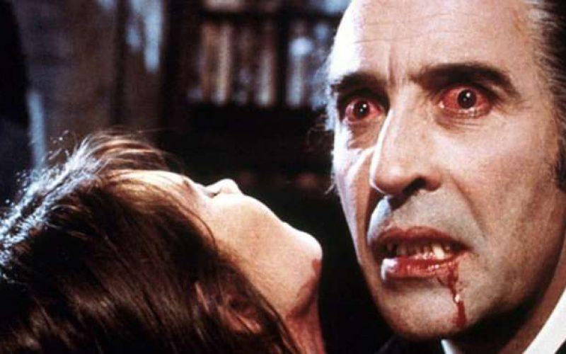 Cette maladie qui pourrait expliquer l'origine des vampires