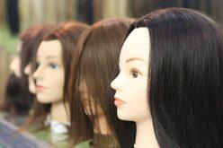 Les médecins révèlent le lien entre la teinture des cheveux et le cancer