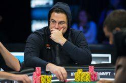 Un algorithme a gagné un tournoi de poker… Les conséquences pour l'humanité sont colossales