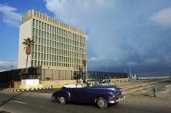 """Cuba: l'énigme des """"attaques acoustiques"""" visant des diplomates américains"""
