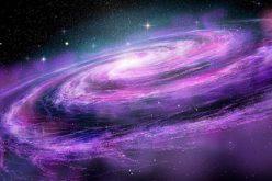 """""""L'univers n'existe pas"""""""
