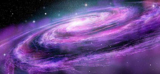 La théorie des cordes, la musique de l'univers ?