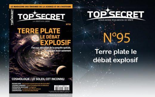 Top Secret N°95