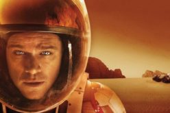 La fusée pour Mars d'Elon Musk sera prête en 2019 et ses passagers devront être disposés à mourir