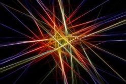Des physiciens s'apprêtent à tenter « l'impossible » : transformer la lumière en matière