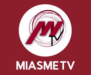 MiasmeTV