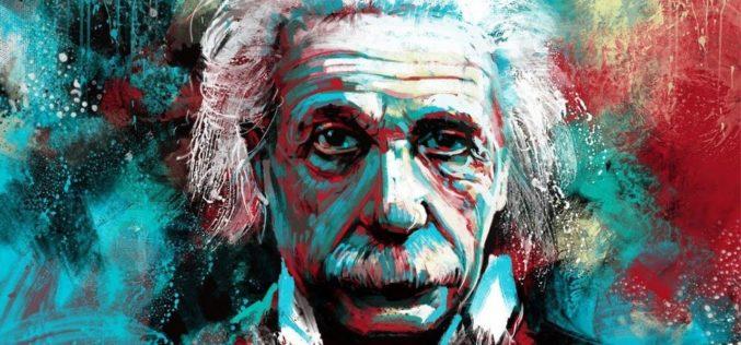 Condensat de Bose Einstein : le 5ème état de la matière ?