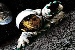 L'homme ne peut plus retourner sur la Lune ?