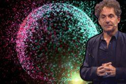 Etienne Klein : Et si Platon revenait sur Terre ?