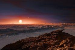 De la vie extraterrestre bientôt découverte ?