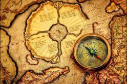 Les preuves d'une civilisation antédiluvienne mondialisée