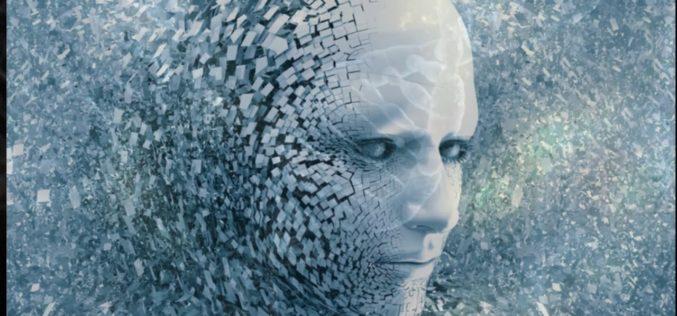 Vivre et Mourir dans la Matrice Artificielle. Livre1. Chap 7