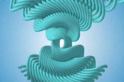 Vivre et Mourir dans la Matrice Artificielle Livre 3 Chap 05 et 06