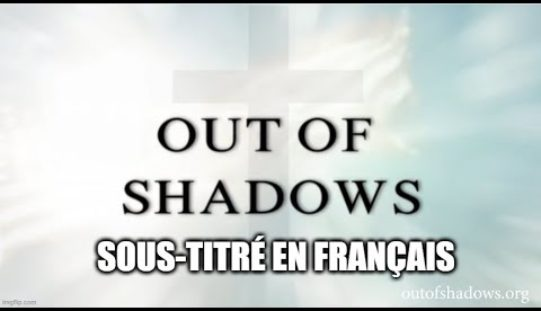 Out Of Shadows vostfr