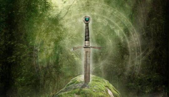 Vivre et Mourir dans la Matrice Artificielle Livre 3 Chapitres 18 et 19